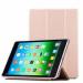 Цены на Чехол книжка SlimFit для планшета Ксиаоми MiPad (Шампань) Кожаный чехол книжка для планшета Xiaomi MiPad. Стильный,   модный,   удобный чехол защитит Ваше цифровое устройство смартфон или планшет и дополнит Ваш индивидуальный образ благодаря современному диза