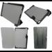 Цены на Чехол - книжка SlimFit для планшета Acer Iconia A1 - 840 черный (Черный) Кожаный чехол книжка для планшета Acer Iconia Tab A1 - 840,   A1 - 841 Стильный,   модный,   удобный чехол защитит Ваше цифровое устройство смартфон или планшет и дополнит Ваш индивидуальный образ