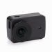 Цены на Кожаный чехол,   УФ -  фильтр и защитная крышка объектива для Xiaomi Yi 2 4K (Черный) Кожаный чехол и УФ - защитная крышка объектива для Xiaomi Yi 2 4K предназначены для защиты объектива камеры от пыли,   грязи,   царапин.
