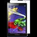 Цены на Защитное антибликовое стекло с олеофобным покрытием для планшетов LENOVO TAB 4 7 TB - 7304 Прозрачное,   антибликовое стекло с олеофобным покрытием для планшета. Данные стекла изготовлены по модели планшета,   с учетом всех отверстий и внешнего интерфейса устро
