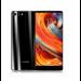 Цены на Смартфон Homtom S9 Plus (Черный) HomTom выпустила смартфон,   выделяющийся среди гаджетов бюджетного уровня продвинутыми характеристиками и проработанным дизайном. HomTom S9 Plus — это 6 - дюймовый смартфон с красивым дизайном,   безрамочным экраном и множество