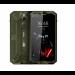 Цены на Смартфон HomTom Zoji Z8 (Зеленый) HOMTOM ZOJI Z8 IP68  -  водонепроницаемый ударопрочный смартфон,   единственный в своем роде,   красивый и практичный. Этот наружный спортивный жесткий наружный рваный телефон оснащен удобным 5,  0 - дюймовым экраном,   двумя SIM - кар