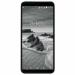 Цены на Blackview Blackview S6 Black