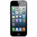 Цены на Apple Apple iPhone 5 16GB White