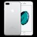Цены на Apple iPhone 7 Plus 32Gb Silver