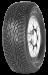 Цены на Шины MAXXIS NS5 265/ 65R17 116 T MAXXIS