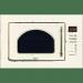 Цены на midea Микроволновая печь midea MI 9252 RGI - B midea MI 9252 RGI - B