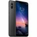 Цены на Xiaomi Redmi Note 6 Pro 3GB  +  32GB (Black) Xiaomi Память и процессор Объем оперативной памяти 3 ГБ Объем встроенной памяти 32 ГБ Частота процессора 1800 МГц Процессор Qualcomm Snapdragon 636 Мультимедийные возможности Основная камера двойная камера Разреш