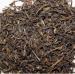 Цены на dagmar чай черный dagmar assam благородный g.b.o.p. 500 г Известные всему миру чайные плантации на юго - востоке Индии — родина этого удивительного чая. Пряный вкус и темный насыщенный цвет – отличительные характеристики чая Благородный Ассам. В состав вход
