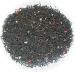 Цены на dagmar чай черный ароматизированный dagmar forest strawberry with crem лесная земляника со сливками 500 г Черный чай с лесной земляникой и нежным сладковатым ароматом сливок. В состав входят черный чай,   ягоды земляники,   листья земляники,   аромат сливок. Да