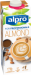 Цены на alpro напиток миндальный alpro professionals для приготавления капучино Напиток соевый ALPRO для профессионалов,   1л – биологический продукт нового поколения,   разработанный специально для работы с кофе. Аудитория потребителей растительных напитков не огран