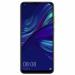 Цены на Huawei P Smart (2019) 3/ 32GB Black Мощная начинка,   камера для лучших снимков и притягательный дизайн – это смартфон Huawei P smart (2019). Яркий,   переливающийся в лучах света телефон приятно держать в руках,   а смотреть на нём видео,   работать с документами