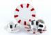 Цены на Сервиз чайный GIPFEL 3875 MODERN на 6 персон 18пр