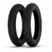 Цены на Michelin City Pro R16 120/ 80 60 S TL/ TT Универсальная(Front/ Rear)