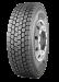 Цены на Грузовая шина GiTi GDR665 315/ 80R22,  5 156/ 150K ведущая PR