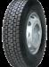 Цены на Грузовая шина OGreen AG219 295/ 80R22,  5 152/ 149M ведущая 18PR