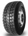 Цены на Грузовая шина OGreen AG896 7.50R16 122/ 118K ведущая 14PR