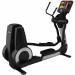 Цены на Life Fitness PCSX Discover SE3 HD Эллиптический тренажер серии Platinum Club объединяет шикарный дизайн и великолепную эргономику. У модели PCSX мягкий шаг,   позволяющий ощутить полный комфорт от тренировок,   а подвижный маховик,   включает в работу все бедро