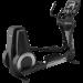 Цены на Life Fitness PCSX Discover SE3 Эллиптический тренажер серии Platinum Club объединяет шикарный дизайн и великолепную эргономику. У модели PCSX мягкий шаг,   позволяющий ощутить полный комфорт от тренировок,   а подвижный маховик,   включает в работу все бедро по