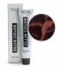Цены на OLLIN PROFESSIONAL 6/ 6 краска для волос,   темно - русый красный /  OLLIN COLOR 60 мл OLLIN COLOR Permanent Cream  -  перманентная крем - краска для создания интенсивных искрящихся оттенков. Формула красителя на основе исключительно активных пигментов высочайшего