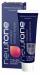 Цены на ESTEL HAUTE COUTURE 10/ 76 маска тонирующая для волос,   светлый блондин коричнево - фиолетовый /  NEWTONE ESTEL 60 мл Усовершенствованная рецептура маски Newtone дополнена свойствами Thermokeratin! В состав маски Newtone включен комплекс с кератином,   который п