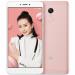 """Цены на Xiaomi Redmi Note 4X 3/ 32GB Pink смартфон с Android 7.0 поддержка двух SIM - карт экран 5.5"""",   разрешение 1920x1080 камера 13 МП,   автофокус память 32 Гб,   слот для карты памяти 3G,   4G LTE,   LTE - A,   Wi - Fi,   Bluetooth,   GPS,   ГЛОНАСС объем оперативной памяти 3 Гб ак"""