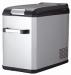 Цены на Автохолодильник компрессорный Colku DC42 - F Автохолодильники Colku появились на рынке России относительно недавно,   но уже нашли своего покупателя. Они отличаются бюджетной ценой за счет китайского бренда и простого исполнения,   но по техническим характерист