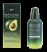 Цены на FarmStay Real Avocado Nutrition Oil Serum  -  Питательная сыворотка с маслом авокадо,   100 мл