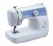 Цены на Швейная машина Brother LS 2125