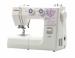 Цены на Швейная машина Janome PS 25