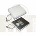 Цены на Панельная секторная антенна GSM - 900/ 1800/ 3G/ Wi - Fi сигнала DP - 800/ 2700 - 7/ 9 ID