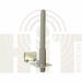 Цены на Штыревая антенна GSM - 900/ 1800 сигнала DO - 900/ 1800 - 3