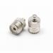 Цены на Разъем PL Optim для магнита BM - 145