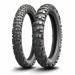 Цены на Michelin Michelin Starcross 5 SOFT R21 80/ 100 51 M TT Передняя (Front) (2015