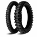 Цены на Michelin Michelin Starcross MS3 R10 2.75/  37 J TT Задняя (Rear)