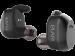 Цены на Elari NanoPods (черный) Bluetooth - гарнитура Elari NanoPods (черный)Характеристики Звук: стерео Размеры: 77x28x30 мм Вес: 6 г Работа в режиме ожидания: 80 ч Работа в режиме разговора: 3.5 ч Разъем для з/ у: Micro USB Комплектация: Гарнитура,   амбушюры насадк