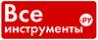 Все инструменты.ру