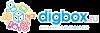 Digbox.ru. Spb