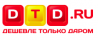 DTD.ru �����������