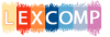 Lexcomp.ru