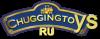 Chuggingtoys.ru