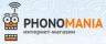PhonoMania