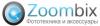 Zoombix.ru