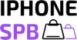 iPhone-spb
