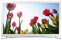���� Samsung UE-22H5610
