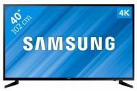 ���� Samsung UE-40JU6000