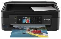 Фото Epson Expression Home XP-423