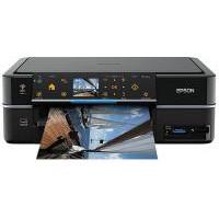 ���� Epson Stylus Office BX305F