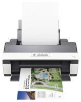 ���� Epson Stylus Office T1100