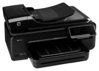 Фото HP Officejet 7500A E910